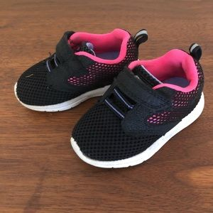 Champion Shoes - Champion - toddler girl shoes
